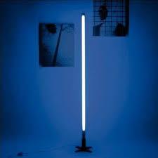 outdoor tube lighting linea neon tube light fluorescent seletti