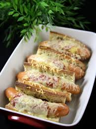 recette de cuisine rapide pour le soir les 59 meilleures images du tableau sandwich sur recette