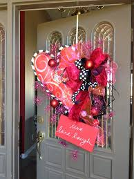 Michaels Valentine S Day Decor by 220 Best Valentines Day Decor Images On Pinterest