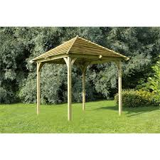 Argos Gazebos And Garden Awnings Gazebos Arches Canopies U0026 Arbours At Homebase Co Uk