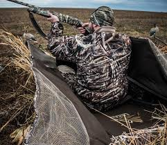 Layout Blinds Reviews Delta Zero Gravity Max 5 Layout Blind Sportsman U0027s Warehouse