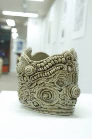 product image 4 design in mind pinterest ceramica 495 best ceramic projects for kids images on pinterest clay