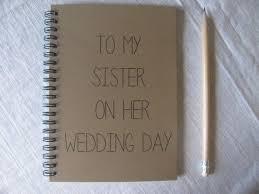 wedding gift journal best 25 wedding gifts ideas on wedding gift
