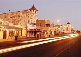 Clingstone by Fredericksburg Texas Wikipedia
