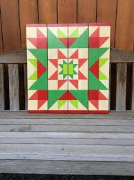191 best barn quilt ideas images on pinterest barn quilt designs