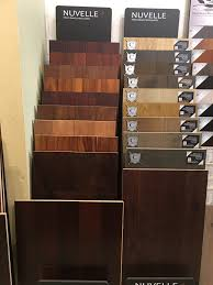 doral hardwood floors miami fl displays brands