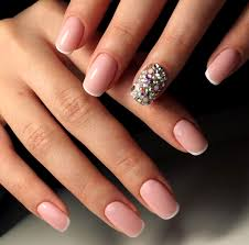 escort china in london 2016 nail trends nail art nail shape