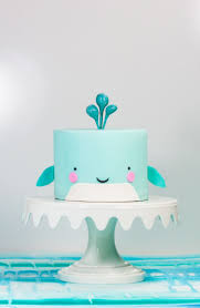 best 25 ocean birthday cakes ideas on pinterest shark party
