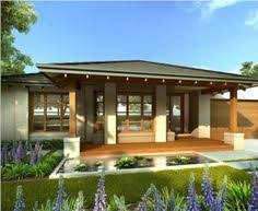 Home Design Gold Version 3 Case De Vis Mici Sub 100 M2 U2013 Proiecte Detaliate House Plan
