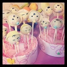 234 best cake pops images on pinterest cake pops desserts and