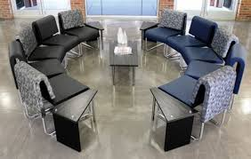 Office Furniture Waiting Room Chairs by Fancy Modern Waiting Room Chairs On Home Design Ideas With Modern