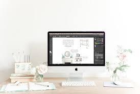 E Design Interior Design Services Michaela Noelle Designs U2014 Interior Design Services
