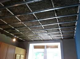 Ceiling Tile Light Fixtures Ceiling Tile Light Fixture Panel Light Drop Ceiling Fluorescent