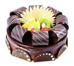 chocolate fruit delivery 24 best cakes images on occasion cakes cake delivery