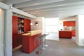 meubles bar cuisine meuble bar cuisine americaine cethosia me