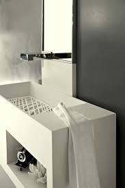 modern italian bathrooms 74 best white modern bathrooms images on pinterest beautiful