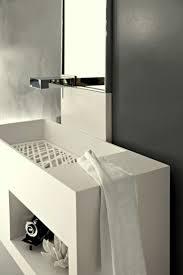 italian bathroom design 60 best sanware images on pinterest bathroom ideas room and