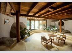 home design exles home design exles 100 images 308 best resume exles images on