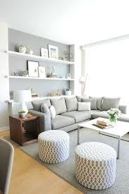 wohnzimmer deko selber machen grau weiß deko selber machen