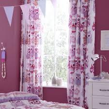 Kids Bedroom Blackout Curtains Bedroom Design Amazing Kids Bedroom Sets Lined Curtains Kids