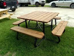 kijiji kitchener furniture kijiji patio furniture smashingplates us