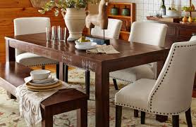 dining room parsons dining room chairs brilliant parson dining