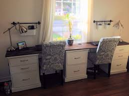 Home Office Desk Components by Home Office Best Diy Home Office Desk Nuova Design Regarding Diy