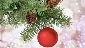 home decor sweepstakes delilah home depot festive christmas decor sweepstakes