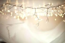 White Lights For Bedroom White Lights String For Bedroom Balls Bulb Globe