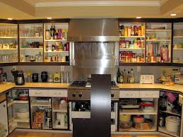 Kitchen Cabinet Cost Per Linear Foot How Much Does It Cost To Install Kitchen Cabinets Home Design