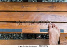 stair treads stock images royalty free images u0026 vectors