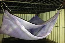 small animal beds hammocks u0026 nesters ebay