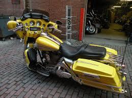 page 69630 new u0026 used motorbikes u0026 scooters 2005 harley davidson