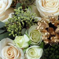 Bulk Wedding Flowers Bulk Flowers Bloomsbythebox Com