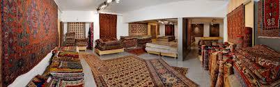 tappeti vendita tappeti vendita tappeti oriente tappeti
