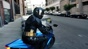 motorcycle wear inside the batman motorcycle suit u2013 the sunday best a motorcycle blog