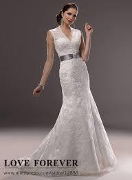 white and grey wedding dress grey vintage wedding dress wedding dresses dressesss