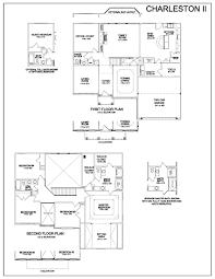 Eliot House Floor Plan by 100 Housing Floor Plans Design Homes Floor Plans 12 Metre