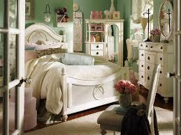 vintage inspired bedroom ideas cheap vintage bedroom ideas guru designs