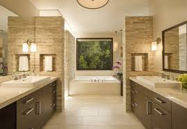 most beautiful bathroom designs 30 beautiful and relaxing