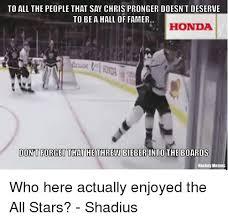 Hockey Memes - 25 best memes about hockey meme hockey memes