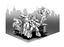 image teenage mutant ninja turtles post 8 jpg tmntpedia