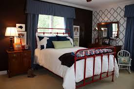 bedroom 10 contemporary teenage boys bedroom design ideas bedroom