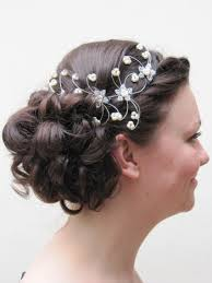 wedding hair prices bridal hair by helen bridal hair styling prices