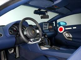lamborghini aventador automatic transmission lamborghini gallardo lp560 4 gets turned into cruiser