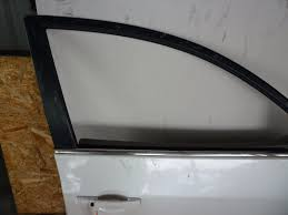 used nissan altima exterior parts for sale page 5