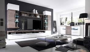steinwand optik im wohnzimmer wohndesign 2017 unglaublich fabelhafte dekoration zauberhaft