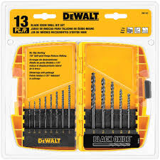 Patio Heater Hss A Ss Parts by Search Results For Drill Bit Sets Rural King