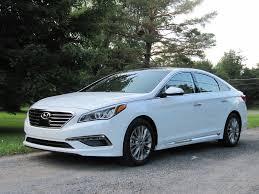 2014 hyundai accent fuel economy 2015 hyundai sonata gas mileage review of mid size sedan