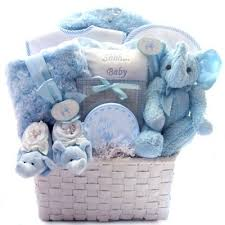 baby shower baskets baby shower food ideas baby shower basket ideas for a boy